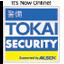 ホームセキュリティ・オフィスセキュリティ・防犯対策|TOKAIセキュリティサービス